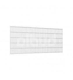 panel-ogrodzeniowy-2d-wisniowski-vega-1030-mm-ocynk