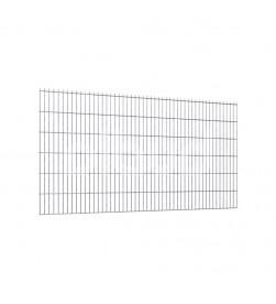 panel-ogrodzeniowy-2d-wisniowski-vega-1230-mm-ocynk