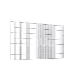 panel-ogrodzeniowy-2d-wisniowski-vega-1430-mm-ocynk