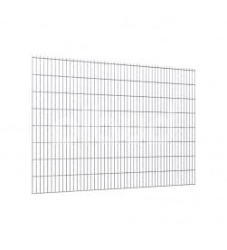 panel-ogrodzeniowy-2d-wisniowski-vega-1630-mm-ocynk