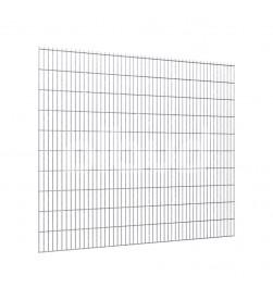 panel-ogrodzeniowy-2d-wisniowski-vega-2030-mm-ocynk