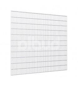panel-ogrodzeniowy-2d-wisniowski-vega-2230-mm-ocynk