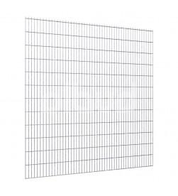panel-ogrodzeniowy-2d-wisniowski-vega-2430-ocynk