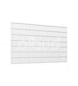 panel-ogrodzeniowy-2d-wisniowski-vega-2d-super-1430mm-ocynk