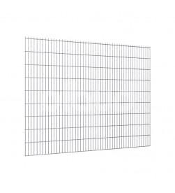 panel-ogrodzeniowy-2d-wisniowski-vega-2d-super-1830mm-ocynk