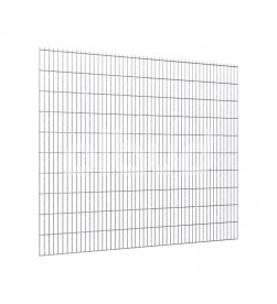 panel-ogrodzeniowy-2d-wisniowski-vega-2d-super-2030mm-ocynk