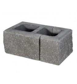 bloczek-na-ogrodzenie-joniec-lupany-gu-ga-stalowy
