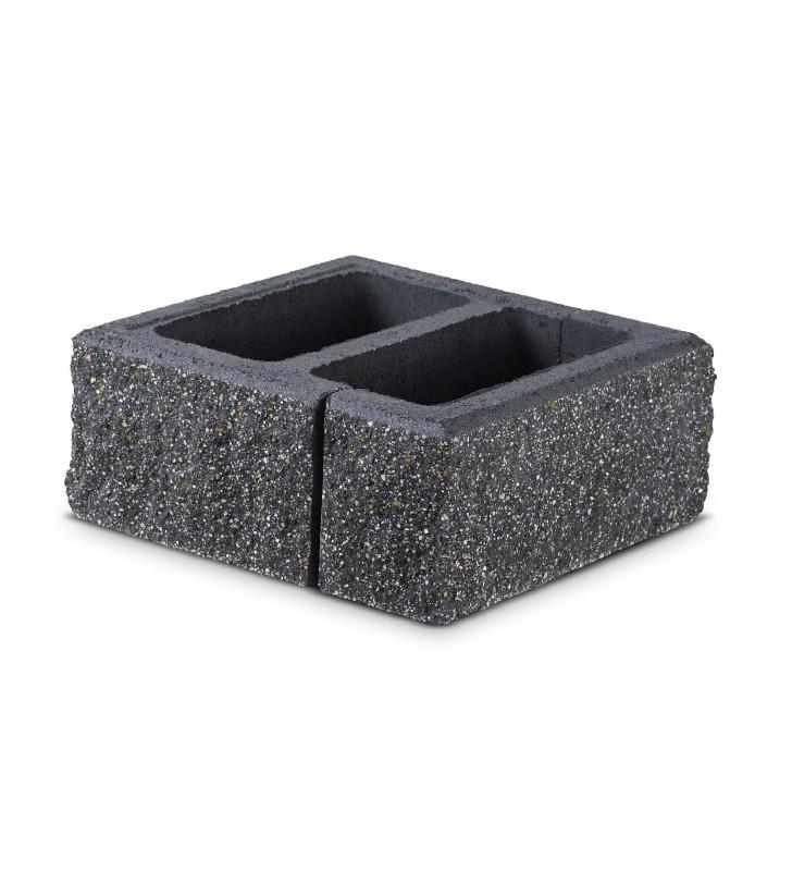 bloczek-lupany-joniec-gl38-gudgad-czarny