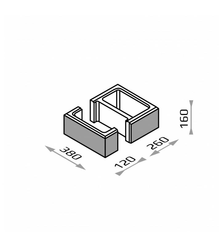 bloczek-lupany-joniec-gl38-gudgad-wymiar