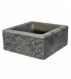 bloczek-na-ogrodzenie-murowane-joniec-gorc-top-gts38-bronzyt