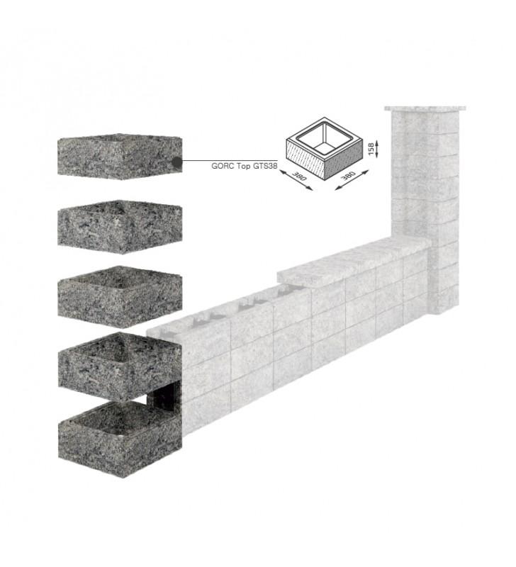 bloczek-na-ogrodzenie-murowane-joniec-gorc-top-gts38-schemat