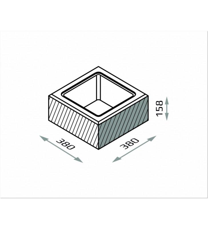 bloczek-na-ogrodzenie-murowane-joniec-gorc-top-gts38-wymiar