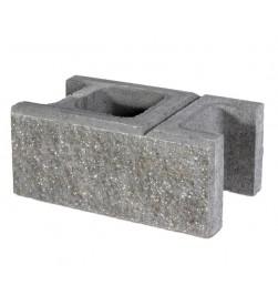 bloczek-na-ogrodzenie-joniec-lupany-gm-stalowy