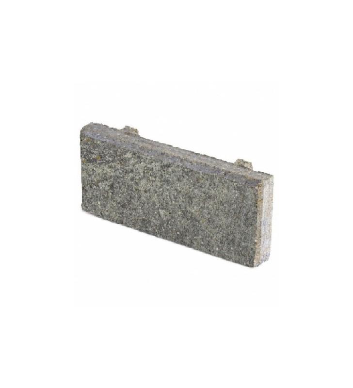 plytka-na-ogrodzenie-murowane-joniec-GP-alaska