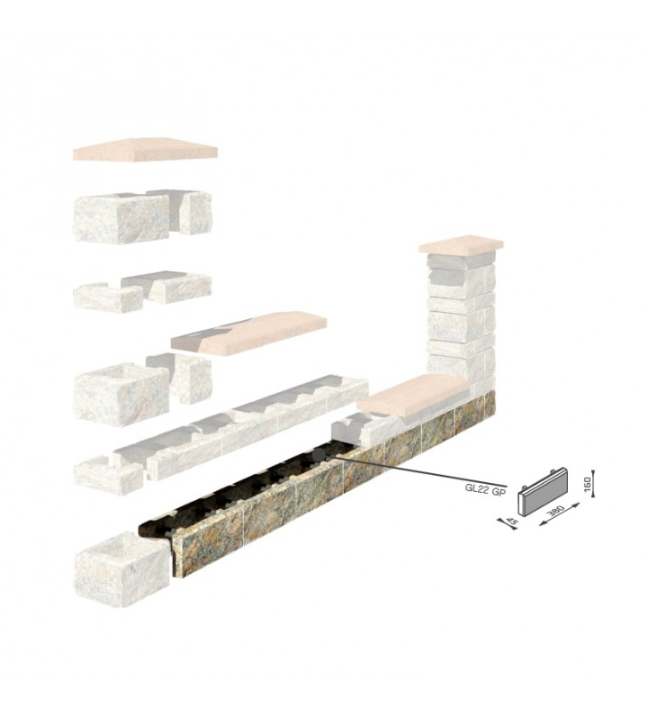 plytka-na-ogrodzenie-murowane-joniec-GP-schemat