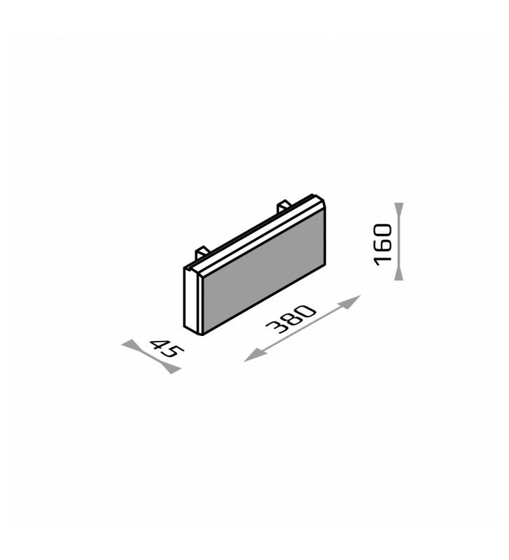 plytka-na-ogrodzenie-murowane-joniec-GP-wymiary