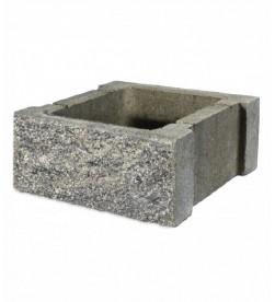 bloczek-na-ogrodzenie-murowane-joniec-gorc-top-gtm38-onyx
