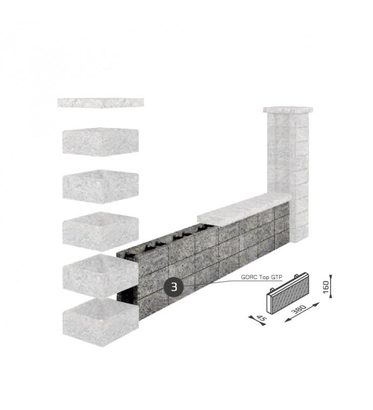 plytka-na-ogrodzenie-murowane-joniec-gorc-top-GTP-schemat