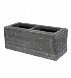 nowoczesne-bloczki-drapane-na-ogrodzenie-joniec-roma-perfect-rp20-morion