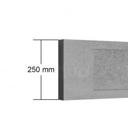 plyta-profilowana-betnowa-z-betonu-wibrowanego