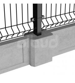 betonowy-lacznik-podmurowki-przelotowy