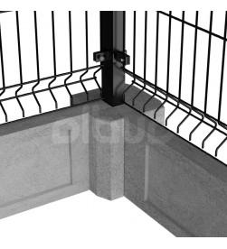 lacznik-bloczek-narozny-podmurowki-betonowy