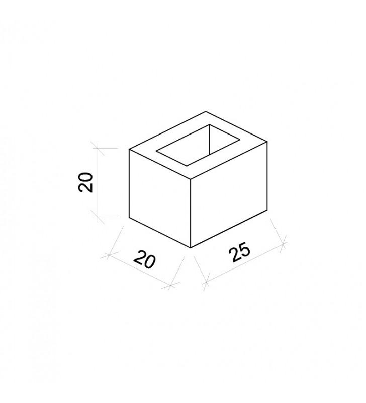 wymiary-bloczka-kost-bet-p25