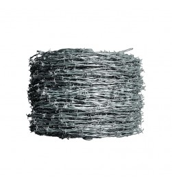 drut kolczasty oferta olbud straszyn