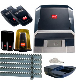naped-do-bramy-przesuwnej-zestaw-BFT-ares-bta-1500-230v