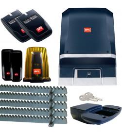 naped-do-bramy-przesuwnej-zestaw-BFT-icaro-smart-AC2000-230v