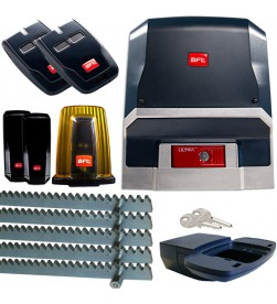 naped-do-bramy-przesuwnej-zestaw-BFT-ares-ultra-bta-1500-230v