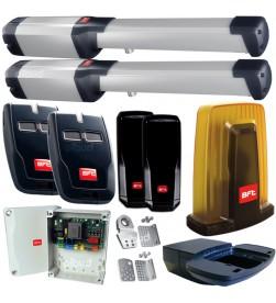 automat-do-bramy-uchylnej-zestaw-230v-BFT-PHOBOS-BTAC-A25