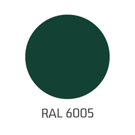 kolor ral6005