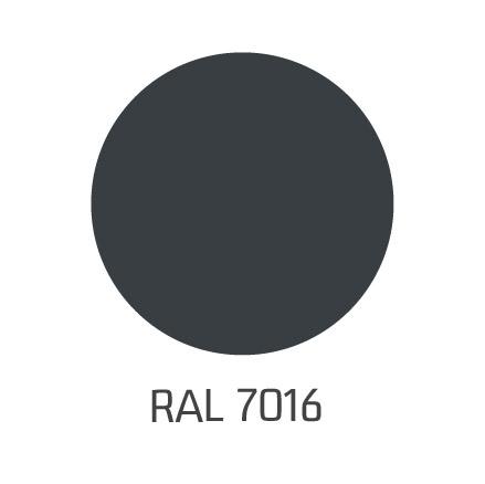 kolor ral7016