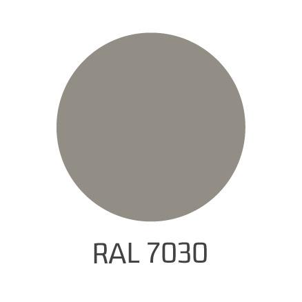 kolor ral7030