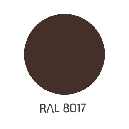 kolor ral8017