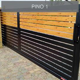 ogrodzenia-nowoczesne-drewnopodobne-pino1-konsport