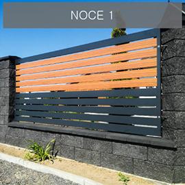ogrodzenia-nowoczesne-drewnopodobne-noce1-konsport