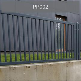 wzor pp002.jpg