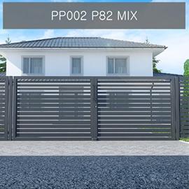 nowoczesne-ogrodzenia-konsport-p82-mix-dowolny-uklad-lameli