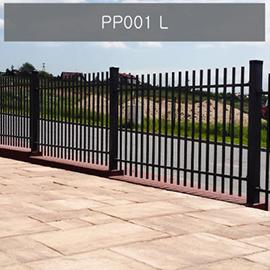 ogrodzenia-posesyjne-konsport-pionowe-pp001l
