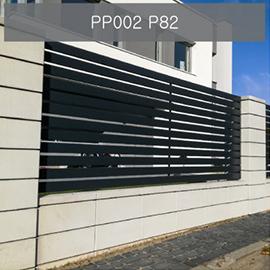 wzor pp002 p82.jpg