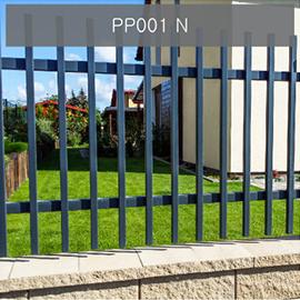 wzor pp001 n.jpg