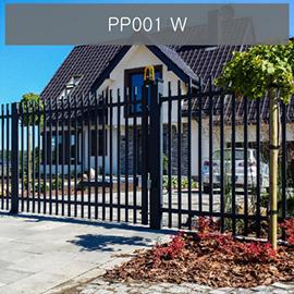 wzor pp001 w.jpg