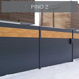 konsport nowoczesne drewnopodobne pino2