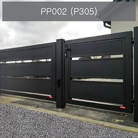 nowoczesne-ogrodzenia-p305-konsport