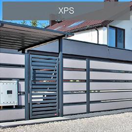 ogrodzenia-xps-konsport