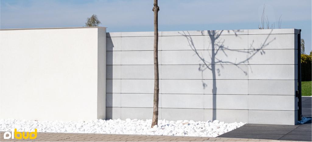 realizacja-nowoczesne-bloczki-na-ogrodzenie-kost-bet-medium-sklep