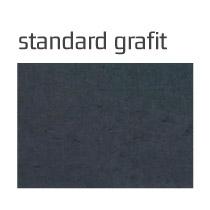 olbud_kost-bet-grafit.jpg