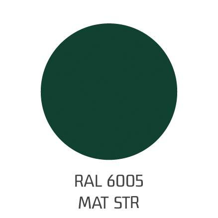 kolor-ral6005-alfen